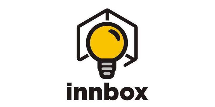 REframe @ Innbox, București