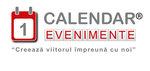 Calendar Evenimente 150