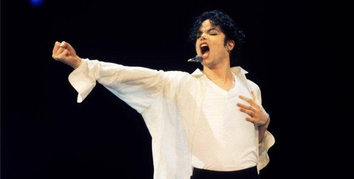 3 Lideri creativi – Michael Jackson, Freddie Mercury și Madonna