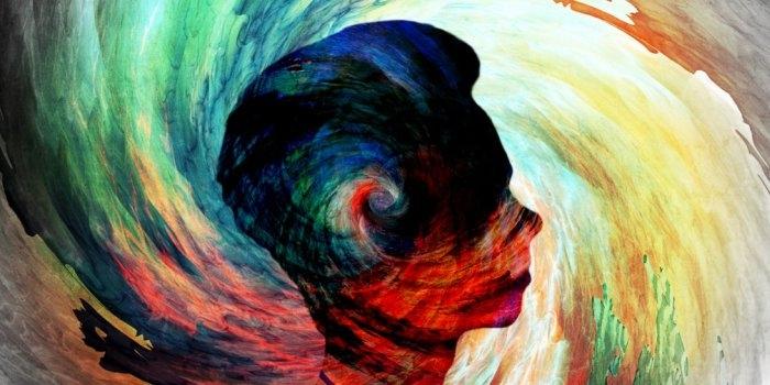 Cum cred oamenii că ne ajută gândirea creativă?