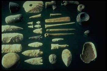 National_park_stone_tools 350