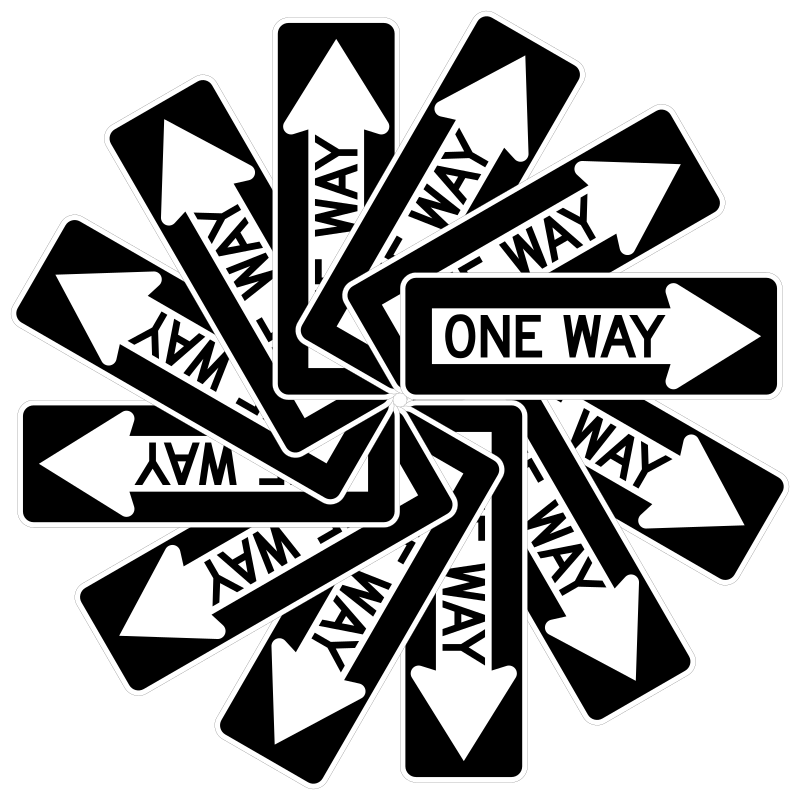 One-Way-800px