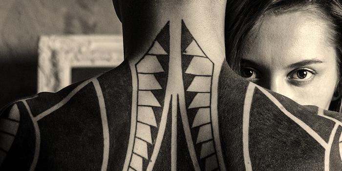 Corpul cu proprietăți matematice – inspirație pentru Santorio
