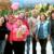 Episodul 3 cu echipa Continental Forum Sibiu