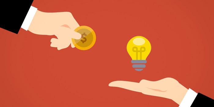 Cum să gândești creativ în business (1)