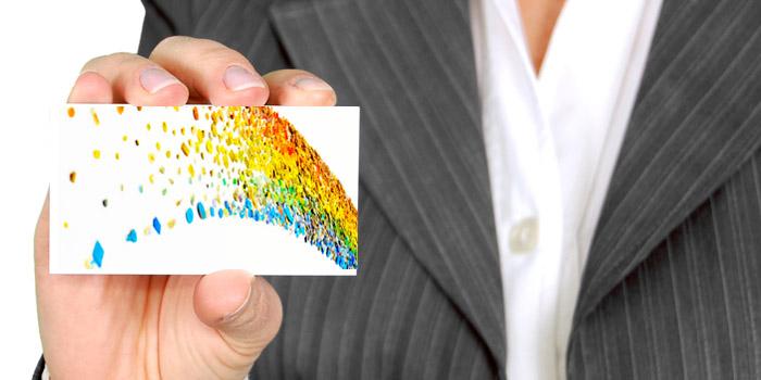 Cum să gândești creativ în business (3)