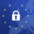 Politica de confidențialitate website REframe